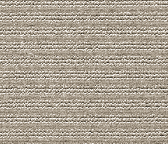 Isy F2 Dune by Carpet Concept | Carpet rolls / Wall-to-wall carpets