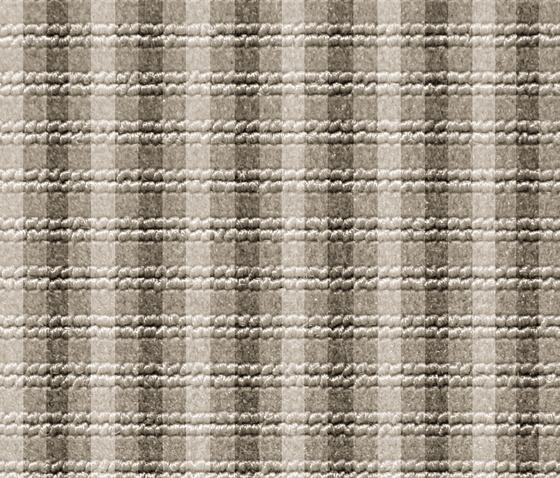 Isy F4 Dune de Carpet Concept | Moquetas