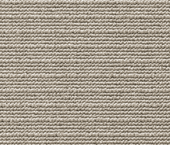 Isy RS Dune by Carpet Concept | Wall-to-wall carpets