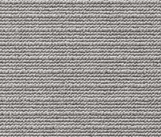 Isy RS Dust by Carpet Concept | Wall-to-wall carpets