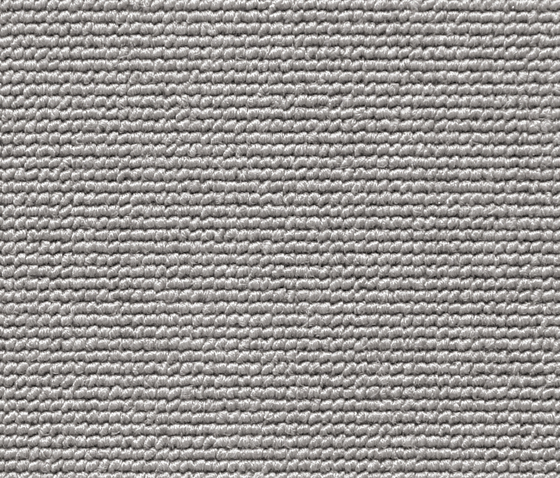 Isy R Dust by Carpet Concept | Carpet rolls / Wall-to-wall carpets