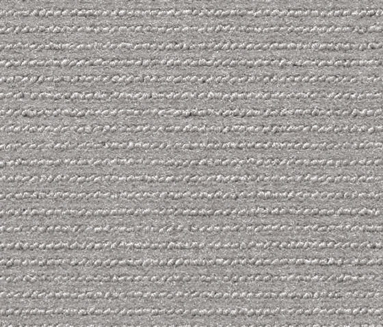 Isy F1 Dust by Carpet Concept | Wall-to-wall carpets