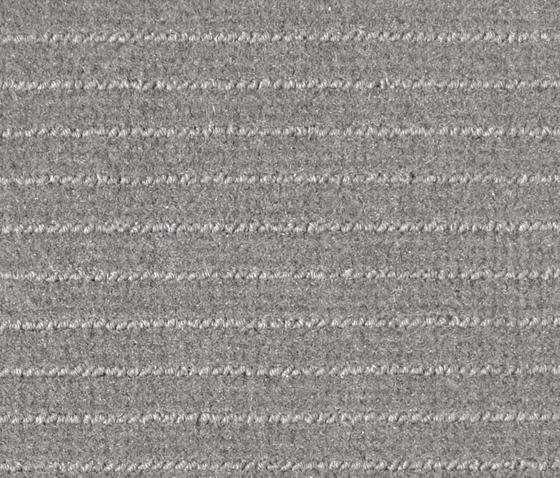 Isy F3 Dust von Carpet Concept | Teppichböden