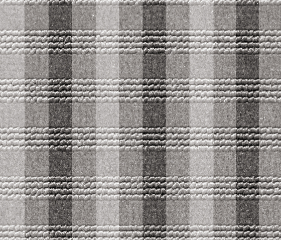 Isy F5 Dust by Carpet Concept | Wall-to-wall carpets