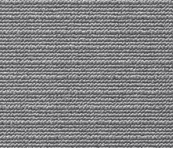 Isy RS Flint by Carpet Concept   Carpet rolls / Wall-to-wall carpets