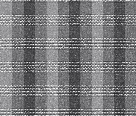 Isy F5 Flint by Carpet Concept   Carpet rolls / Wall-to-wall carpets