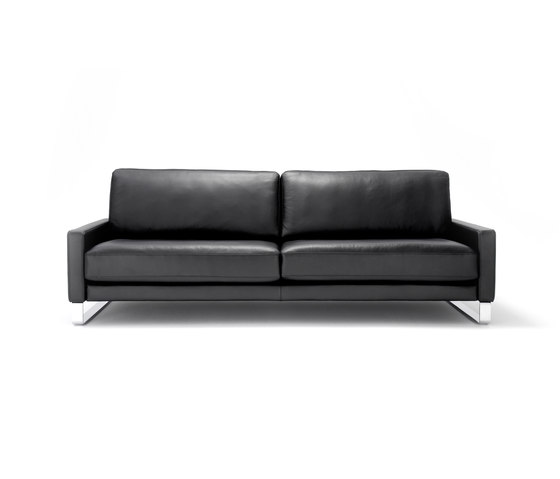 rolf benz 201 sofa by rolf benz contract rolf benz 201. Black Bedroom Furniture Sets. Home Design Ideas
