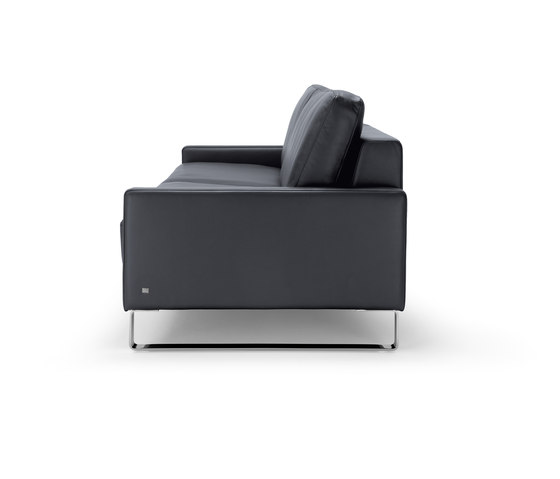 Rolf Benz EGO by Rolf Benz | Lounge sofas
