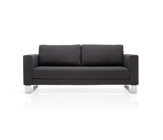Rolf Benz VIDA by Rolf Benz | Lounge sofas