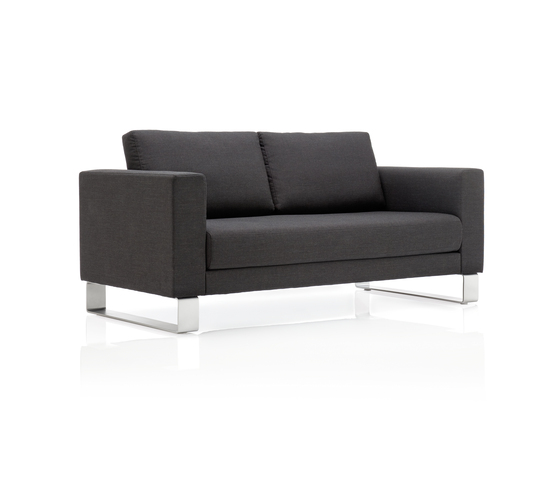 Rolf benz vida loungesofas von rolf benz architonic for Rolf benz katalog