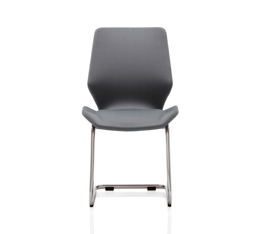 Rolf Benz 210 by Rolf Benz | Visitors chairs / Side chairs