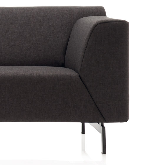 Rolf Benz LINEA by Rolf Benz | Lounge sofas