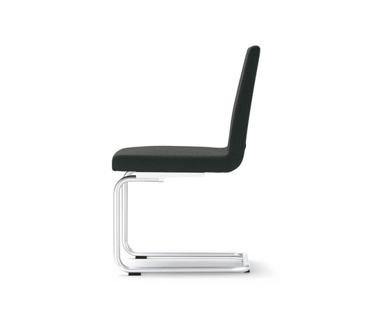 Rolf Benz 620 by Rolf Benz | Visitors chairs / Side chairs