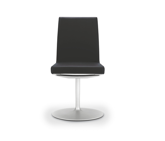 Rolf Benz 620 by Rolf Benz | Restaurant chairs