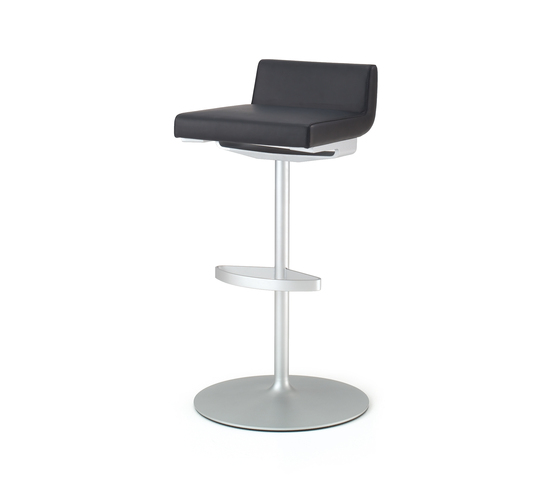 Rolf Benz 620 by Rolf Benz | Bar stools