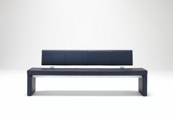 Rolf Benz 620 by Rolf Benz | Benches
