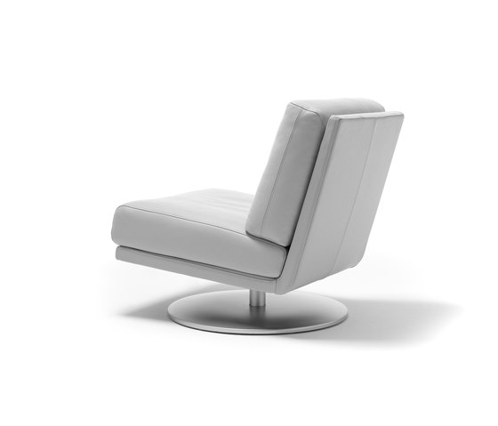 Rolf Benz 245 by Rolf Benz | Lounge chairs