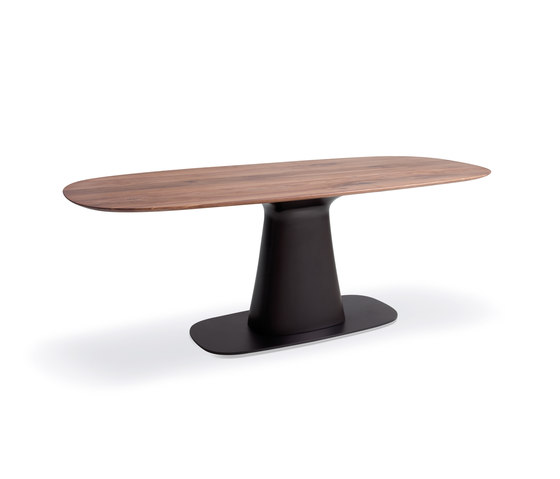 Rolf Benz 8950 by Rolf Benz | Restaurant tables