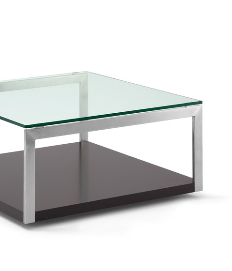 Rolf Benz 8310 by Rolf Benz | Lounge tables