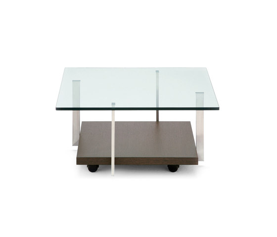 Rolf Benz 8730 by Rolf Benz | Lounge tables