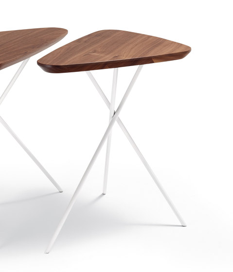 rolf benz 8360 von rolf benz contract produkt. Black Bedroom Furniture Sets. Home Design Ideas