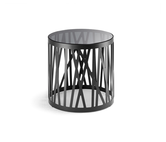 Rolf Benz 8330 by Rolf Benz | Side tables