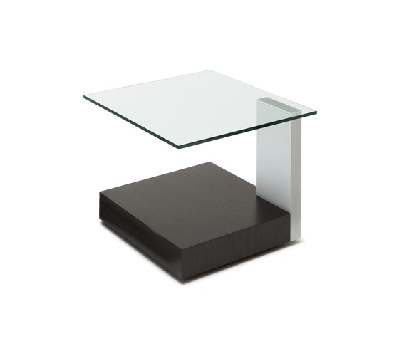 Rolf Benz 8590 by Rolf Benz | Side tables