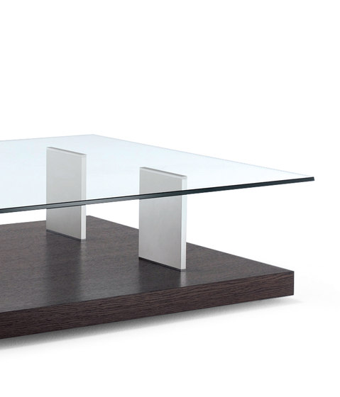 Rolf Benz 8130 by Rolf Benz | Lounge tables