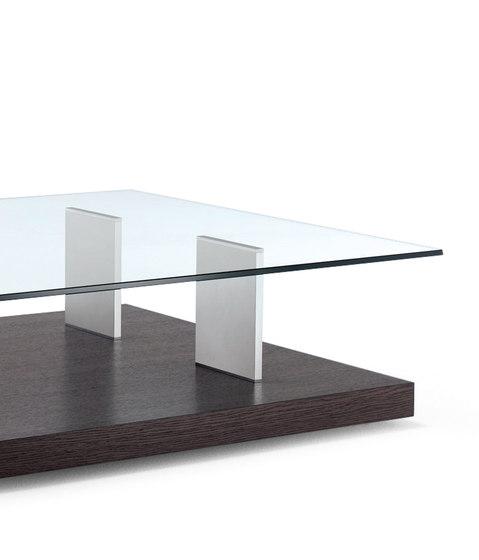 rolf benz 8130 von rolf benz contract produkt. Black Bedroom Furniture Sets. Home Design Ideas