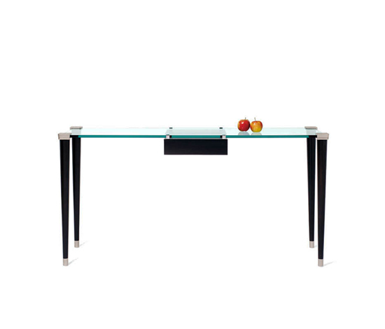 T 58/2 + D04 console table by Ghyczy | Console tables