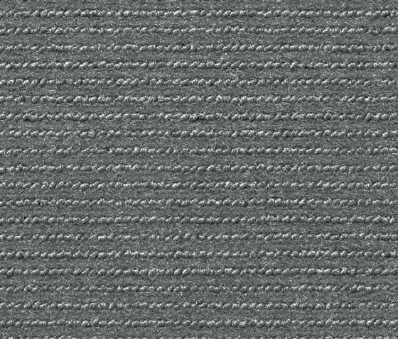 Isy F1 Petrol de Carpet Concept | Moquettes