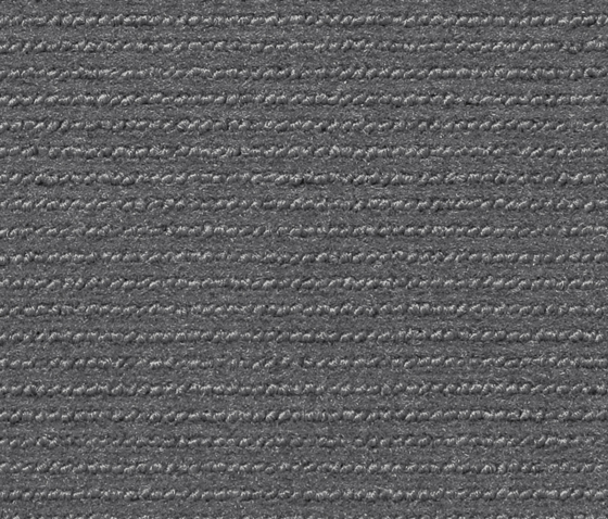 Isy F1 Slate by Carpet Concept | Wall-to-wall carpets