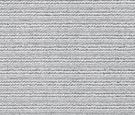 Isy F2 Titan de Carpet Concept | Moquettes