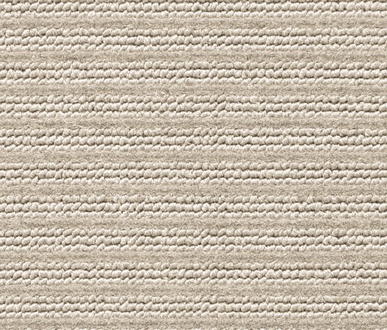 Isy F2 Sand by Carpet Concept | Carpet rolls / Wall-to-wall carpets