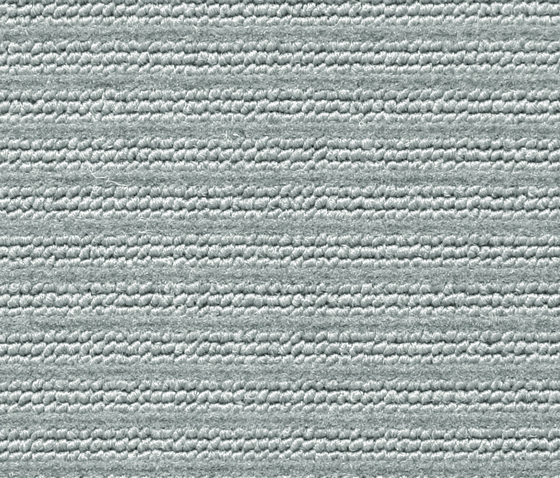 Isy F2 Teal by Carpet Concept | Wall-to-wall carpets