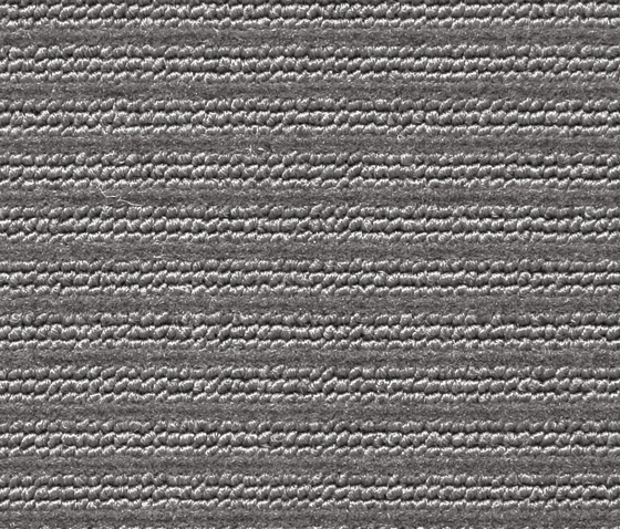 Isy F2 Mud by Carpet Concept | Wall-to-wall carpets