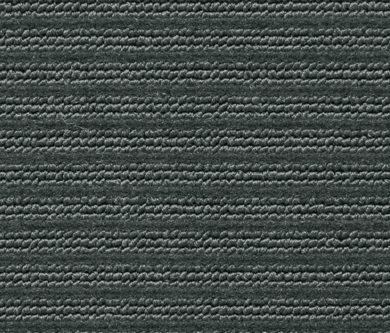Isy F2 Storm by Carpet Concept | Wall-to-wall carpets