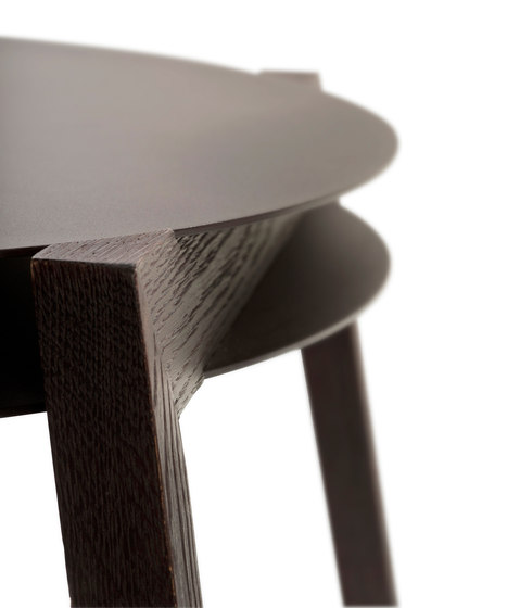 Barbasso de Indera | Tables d'appoint