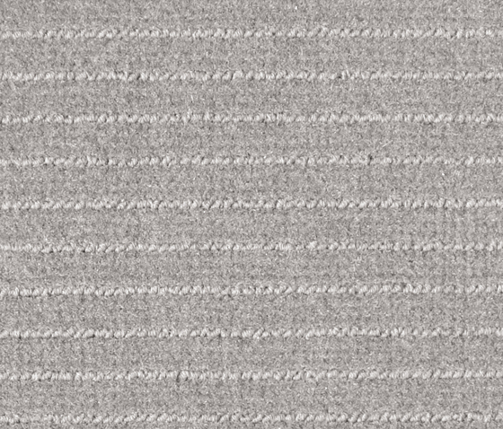 Isy F3 Moon by Carpet Concept | Wall-to-wall carpets