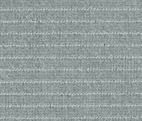 Isy F3 Teal by Carpet Concept | Wall-to-wall carpets