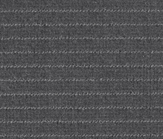 Isy F3 Slate by Carpet Concept | Wall-to-wall carpets
