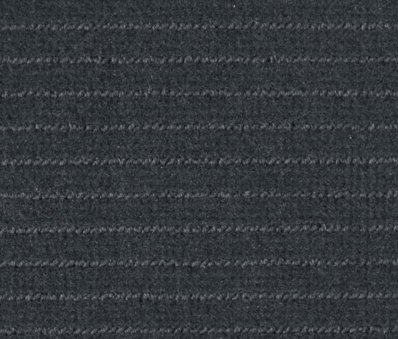 Isy F3 Strato von Carpet Concept | Teppichböden