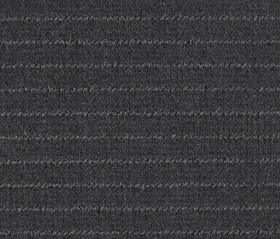 Isy F3 Ink by Carpet Concept | Wall-to-wall carpets