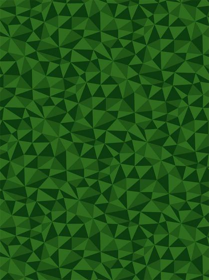 No. 5178 | Kristall de Berlintapete | Revestimientos de paredes / papeles pintados