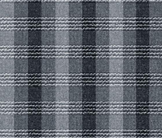 Isy F5 Night de Carpet Concept | Tapis / Tapis de designers