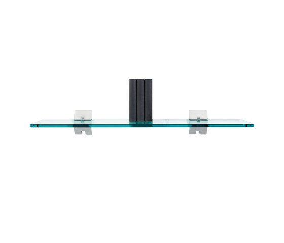 Pioneer R09 Wall shelf by Ghyczy | Wall shelves
