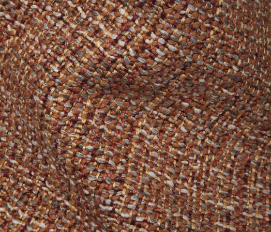 Antaro by Nya Nordiska | Fabrics