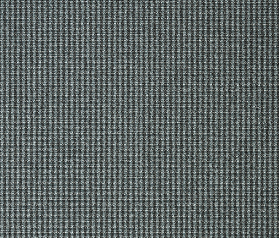 Isy F6 52947 by Carpet Concept | Wall-to-wall carpets