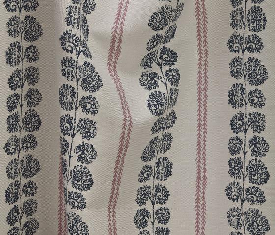 Bolzano by Nya Nordiska | Curtain fabrics