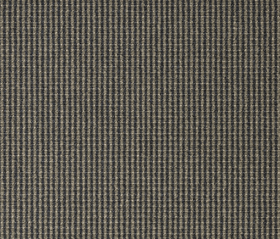 Isy F6 20676 by Carpet Concept | Wall-to-wall carpets